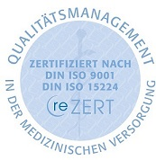 Re_Zertifikat_2015_Logo_ganz_klein