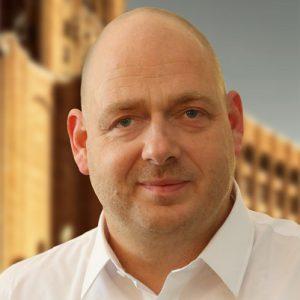 Dr. med. Torsten Volkmann