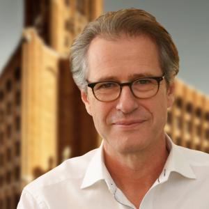 Dr. med. Andreas Hildebrandt