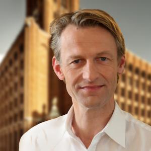 Dr. med. Gerrit Schröer