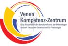 venenkompetenzzentrum logo
