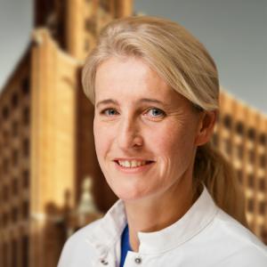 Dr. med. Jeanette Eicholtz