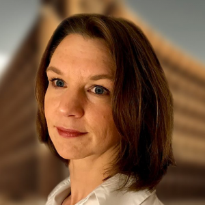 Dr. med. Annika Sonntag