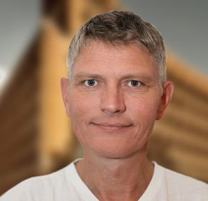 Dr. med. Werner Groer
